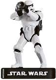 Heavy Stormtrooper