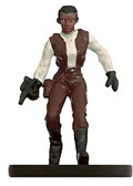 Old Republic Scout